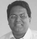 Dr. Alexander Philip